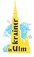 Ukrainische Gemeinde in Ulm & Neu-Ulm